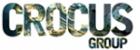 Crocus Group автоматизирует документооборот на базе платформы Docsvision