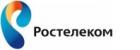 Развитие АИС CMS в компании Ростелеком